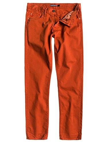 pantalones-quicksilver-ktmpt092-cza0-t32