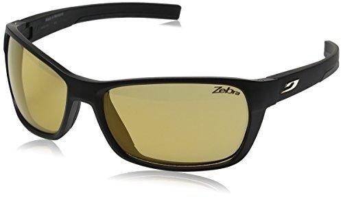 julbo-blast-zebra-sonnenbrille-large-schwarz-schwarz