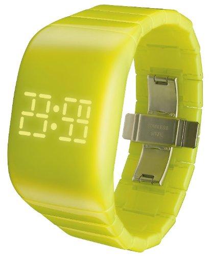 odm-dd133-7-orologio-unisex