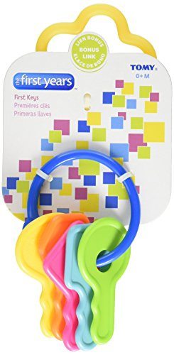 the-first-years-learning-curve-first-keys-teether