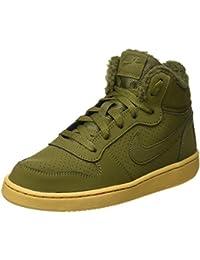 info for 61e93 447bf Suchergebnis auf Amazon.de für: Nike Mid Canvas: Schuhe & Handtaschen