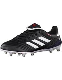 innovative design 8e4e2 193a1 adidas Copa 17.1 FG, pour Les pour Les Chaussures de Formation de Football  Homme