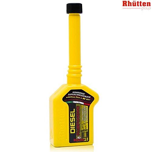 zusatzstoff-diesel-motoren-auto-reinigung-injektoren-behandlung-125-ml-rhutten