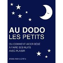 Au Dodo Les Petits