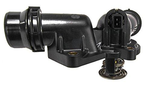 Preisvergleich Produktbild MAHLE Original TM 13 97 Thermostat,  Kühlmittel