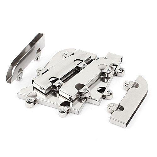 sourcingmap-rulli-per-porte-e-vetri-scorrevoli-armadidiametro-ruota-7mm10-pezzi
