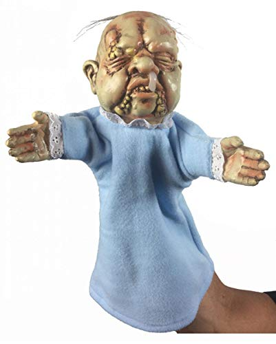 Horror-Shop Baby Stinky ()