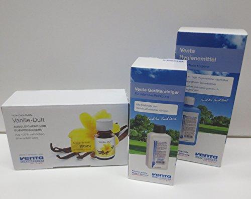 venta-spar-set-di-starter-kit-3-fl-a-50-ml-profumo-di-vaniglia-500-ml-disinfettante-250-ml-pulitore-