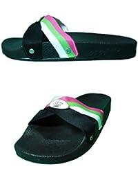 huge selection of 7e63f 00e86 adidas - Scarpe da Ginnastica Basse Donna