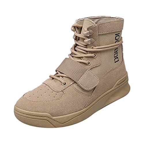 - Leopard Ballet Flat Kind Schuhe
