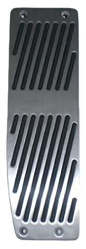 Preisvergleich Produktbild Verschiedenes BMW Alu Fußstütze E39, E46, E81, E82, E83, E84, E85, E86, E87, E88, E90, E91, E92, E93