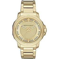Reloj Armani Exchange para Hombre AX1901