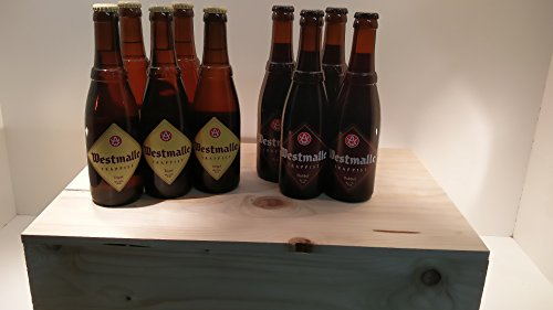 belgian-beer-in-a-closed-wooden-gift-box-westmalle-9
