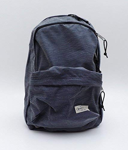 Eastpak Back To