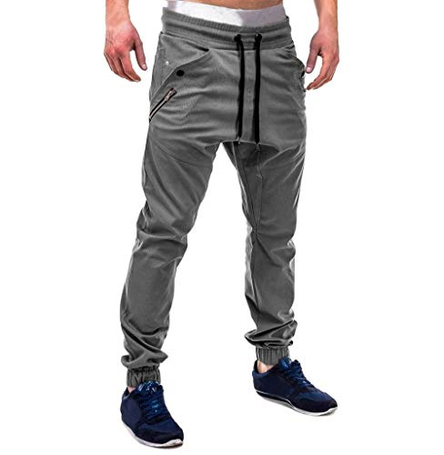 Tomatoa Herren Hose Straight Leg Chino Jeans Pant Schwarz Lang Trousers Pant Freizeithose Tapered Fit Men Kleidung Casual Jogger Hose Top Qualität für Männer -