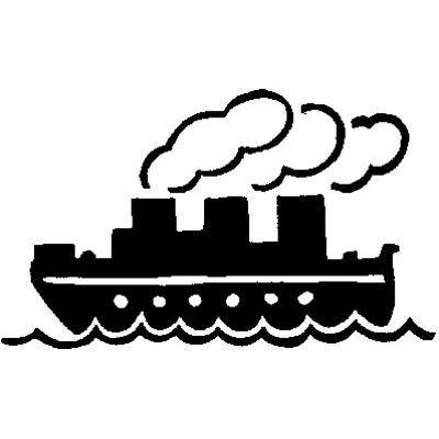 25-cm-titanic-timbri-in-gomma-3411