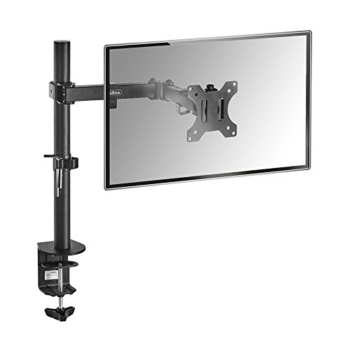 "VonHaus Monitor Mount for 13-32"" Screens 