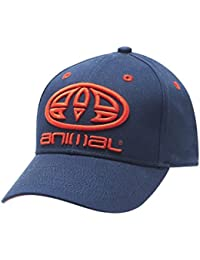 Animal Boys BONASSOLA Cap