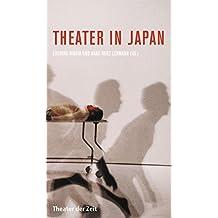 Theater in Japan (Recherchen)