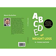 ABCDE of Weight Loss
