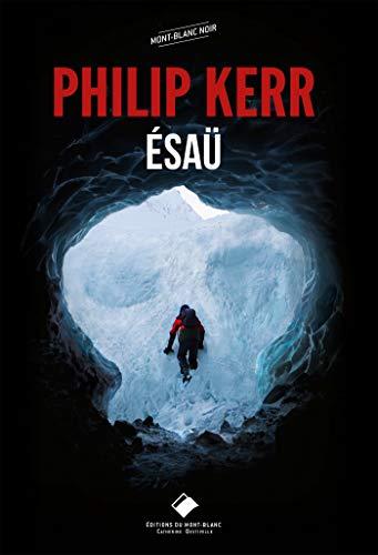 Esaü par Phillip Kerr