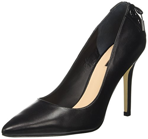guess-bristol-scarpe-col-tacco-punta-chiusa-donna-nero-37-eu