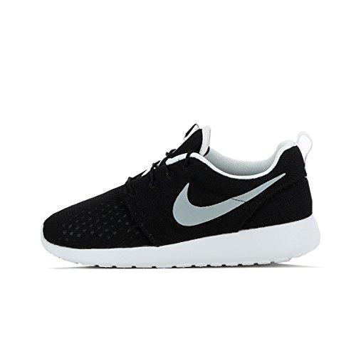 Nike Roshe One Br, Entraînement de course homme