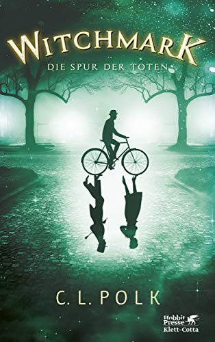https://www.buecherfantasie.de/2019/06/rezension-witchmark-die-spur-der-toten.html