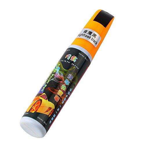 asmaza-tm-fix-it-pro-penna-pittura-auto-scratch-riparazione-per-simoniz-penne-imballaggio-auto-styli