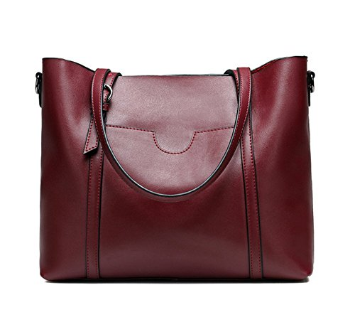 yaagle-sac-a-main-pour-femme-rouge-vin-rouge-540860344619-wine-red