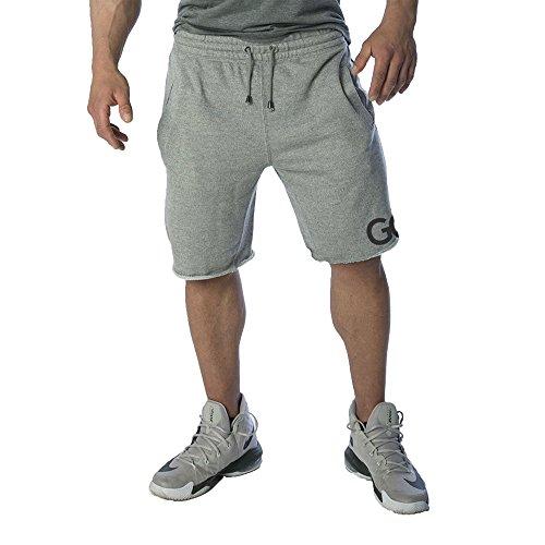 Shorts - Classic Air Shorts von GYMCODES