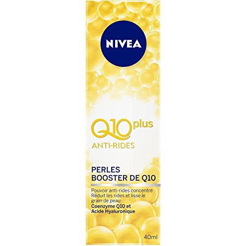 nivea-q10-anti-rides-perles-de-q10-serum-concentre-40-ml