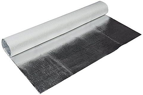 Thermo-Tec 16500 Muffler / Converter Heat Shield