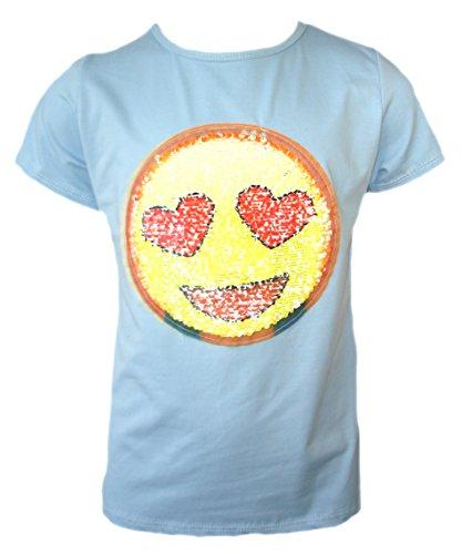 kinder-emoji-emoticon-smiley-gesicht-t-shirt-t-stck-top-brste-nderung-sequin-alter-3-14-jahre