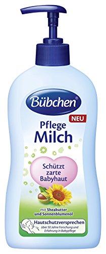 bubchen-pflegemilch-confezione-da-4-4-x-200ml