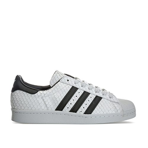 the best attitude ce460 43ac6 adidas Originals Baskets Superstar 80s Pour Homme