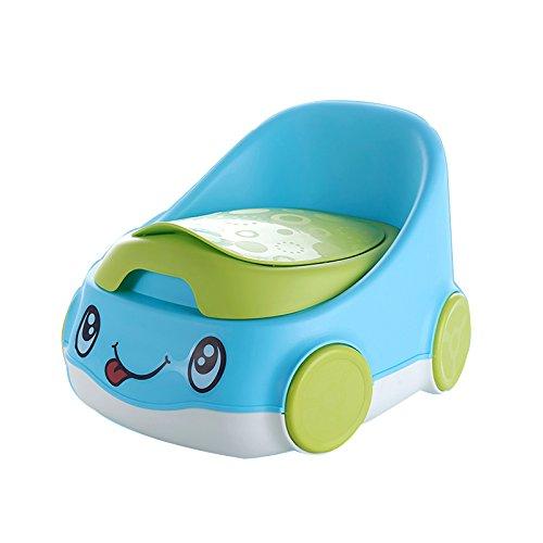 Children's toilet Enfants Toilette- Toilettes pour Enfants Extra Large Mâle Et Femelle Urinoir Enfant 1-3-6-9 Ans Siège De Toilette pour Bébé