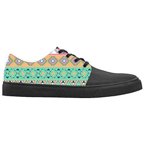 Dalliy das tribal Boy's Canvas shoes Schuhe Footwear Sneakers shoes Schuhe C