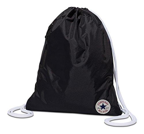 Converse Cinch Bag - Red Nero