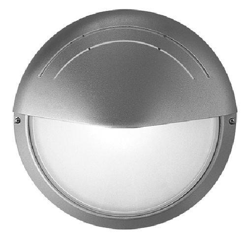 prisma-superdelta-tovisa-aplique-exterior-superdelta-visa-1x60w-e27-gris