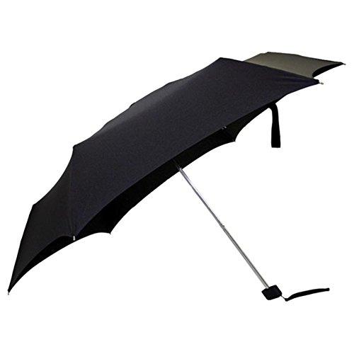 shedrain-parapluie-pliant-noir-noir-1566-black