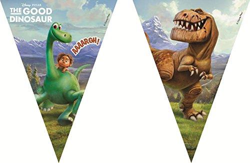 banderas-feston-the-good-dinosaur-decoracion-decoraciones-fiesta-de-cumpleanos-de-bimbo
