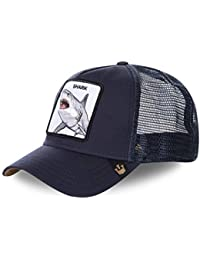 Amazon.it  50 - 100 EUR - Cappellini da baseball   Cappelli e ... 828e0e3dad63