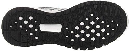 adidas Energy Cloud Wtc W, Scarpe da Corsa Donna Grigio (Clegre/Ftwwht/Easmin)