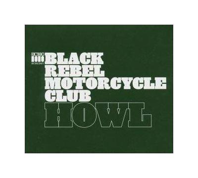 Howl - Black Line Music Box