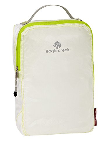 eagle-creek-pack-it-specter-half-cube-white-clothing-storage-bags-soft-bag-white-fabric-zipper
