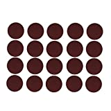 Baoblaze 20x Dischi Abrasivi Disco Abrasivo Per Carta Abrasiva Per Levigatrice Per La Pulizia E La Lucidatura - 1000 grinta