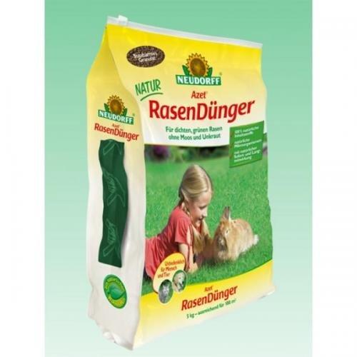 neudorff-azet-rasen-dnger-25-kg-volldnger-langzeitdnger
