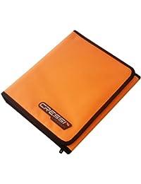Accessoires de plongée couverture de livre de plongée LOGBOOK
