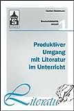 ISBN 9783834002778